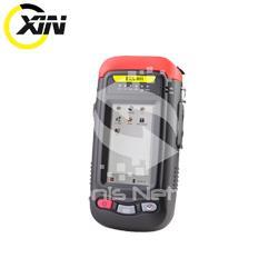 Oxin E1/Datacom Transmission Analyzer ETA-801