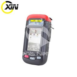 Oxin Ethernet Analyzer OCT-5000