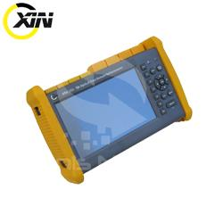 Oxin SM OTDR OTA-150