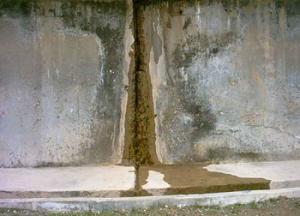 آب بندی سازه های بتنی