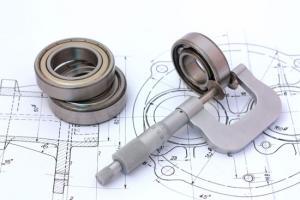 نقشه کشی طراحی و مهندسی معکوس