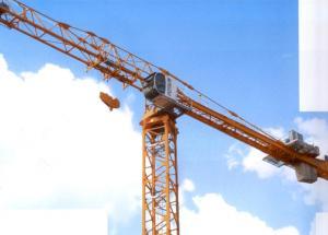 گروه مهندسی تاور کرین و آسانسورکارگاهی