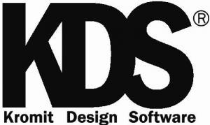 نرم افزار محاسبه و طراحی تیرچه کرومیت