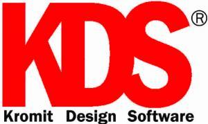 نرم افزار طراحی و بهینه سازی تیرچه کرومیت