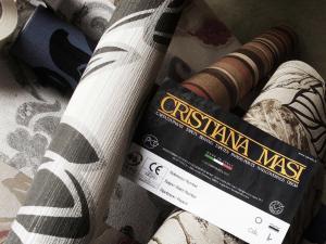 پخش کاغذ دیواری ایتالیایی