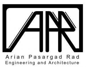 طراحی، بازسازی، اجرا و مشاوره ساختمانی ، انرژی و مدیریت ساخت