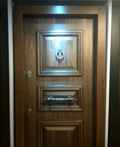 درب ضد سرقت 390000الی720000 -53000hdfتومان-درب چرمی اکوستیک