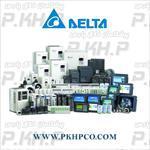 تامین کننده محصولات DELTA