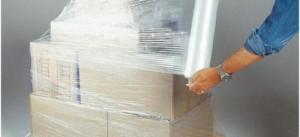 تولیدکننده پالت بند