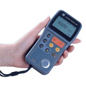 دستگاه ضخامت سنج التراسونیک کمپانی Time چین مدل TT300A