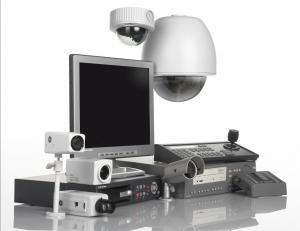 شرکت آریانا ایمن تصویر(فروش ، نصب، تعمیرات تخصصی)