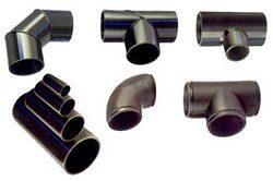 تولید کننده اتصالات پلی اتیلن