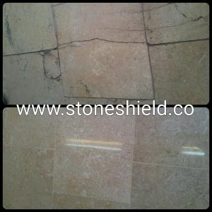مرجع تخصصی ساب و پولیش سنگ ساختمانی