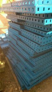 فروش جک سقفی،قالب فلزی نو،لوله داربست ، اسکافلد،داربست مثلثی