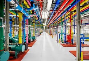 تاسیسات مکانیکی ساختمان و صنعتی