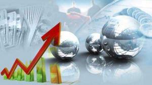 سرمایه گذاری و سرمایه پذیری در مگاشید