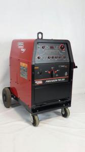 دستگاه جوش آرگون - فروش دستگاه جوش و برش