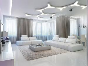 اجاره آپارتمان مبله روزانه،هفتگی،ماهیانه در تهران