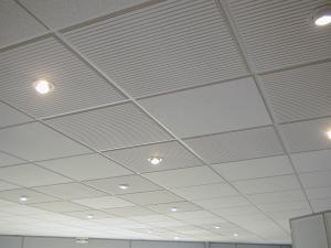 تایل گچی | فروش تایل گچی | وارد کننده تایل گچی | Plaster Tile