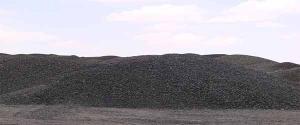 پوکه معدنی | قیمت پوکه معدنی تبریز و قروه 09183729556