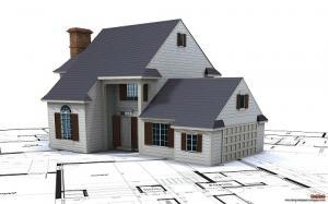 خدمات بنایی ساختمان