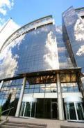 اجرای نمای ساختمان (کامپوزیت - شیشه و نماهای مدرن )