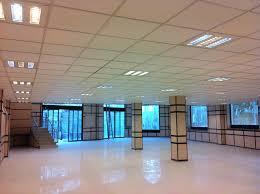 اجرای دیوار و تیغه داخلی و خارجی سقف کاذب کناف - تایل و ...