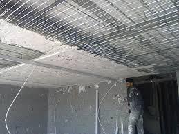 اجرای گچبری - رابیتس در طرح های مختلف نقاشی ساختمان