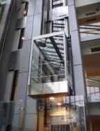 ساخت و نصب انواع کابین و آسانسور با نازلترین قیمت