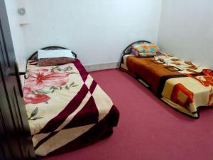 اجاره کوتاه مدت منزل در مشهد مقدس نزدیک حرم وایستگاه متروغدیر