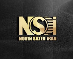 نماینده فروش پانل گچی جیپسمنا و جیپروک امارات در ایران
