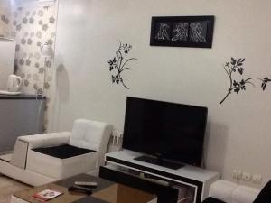 اجاره آپارتمان وسوییت مبله در تهران
