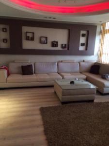 اجاره آپارتمان و سوییت مبله تهران