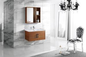 فروش انواع توالت و روشویی و فولست خارجی با بهترین کیفیت