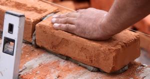 بازسازی ساختمان -بازدید رایگان-شرکت آپا