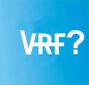 دوره آموزشی تعمیر سیستم های VRF