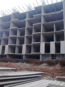کارخانه پیش ساخته مدرن آلمانی در ایران درجه1