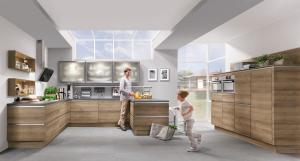ساخت،تعمیر و نصب کابینت و جابجایی کابینت