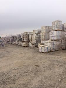 بزرگترین مرکز توزیع کاشی و سرامیک یزد