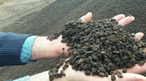 پوکه معدنی | قیمت انواع پوکه معدنی ساختمانی