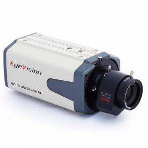 فروش و نصب دوربین مدار بسته -شرکت آبار توان دیبا