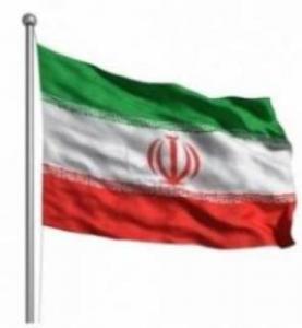 تولیدکننده میله پرچمه ای بلند
