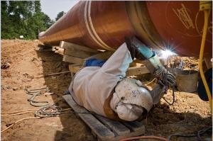 لوله کشی گاز-آتش نشانی( مهندس پایه ارشد تهران)