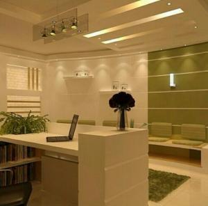 سقف و دیوار کاذب، کناف، طراحی داخلی، کابینت،بازسازی، کمد