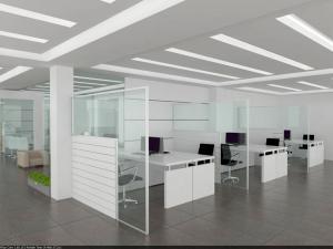 طراحی و اجرا پروژه های اداری تجاری مسکونی