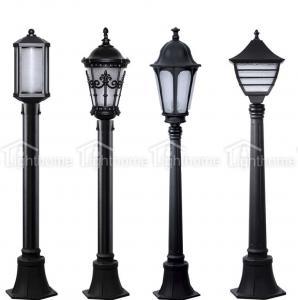 چراغهای روشنایی - پارکی - سقفی - دیواری - هالوژن و ...