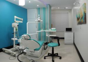 اجاره مطب دندانپزشکی با تمام لوازم و تجهیزات دندانپزشکی