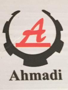 کانال سازی و دریچه سازی احمدی