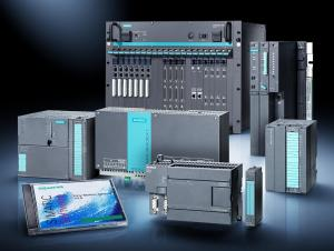 فروش و نصب PLCمدل XEC ساخت LS کره جنوبی - برنامه نويسي PLC