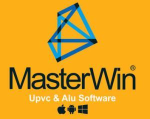 MasterWin Software نرم افزار طراحی و فروش در و پنجره
